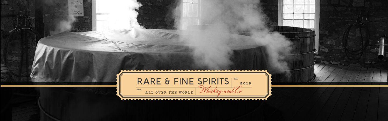 WhiskyOnline24 - Whisky & Spirituosen Onlineshop