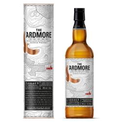Ardmore Legacy 0,7l 40%