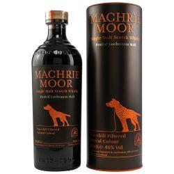 Arran Machrie Moor Single Malt Whisky (1 X 0,70l)