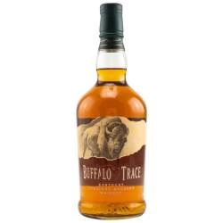 Buffalo Trace Kentucky Straight Bourbon Whiskey 40% 0,70l