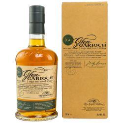 Glen Garioch 12 Jahre Whisky 48% 0,70l