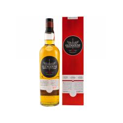Glengoyne 12 Jahre Single Malt Whisky 43% vol. 700ml