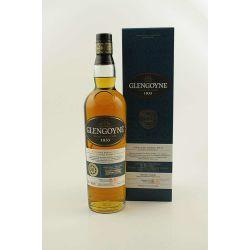 Glengoyne PX Sherry Cask Finish Whisky 46% vol. 0,70l