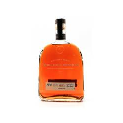 Woodford Reserve Distillers Select Whiskey 43.2% (1X 0,70L)