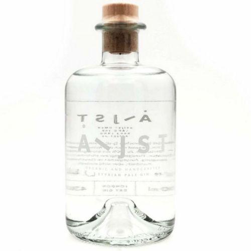 Aeijst Styrian Pale Gin 0,5l 43,5%