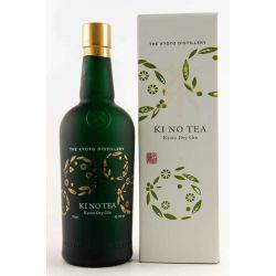 Ki No Tea | Kyoto Dry Gin 45,1% Vol. 0,7L