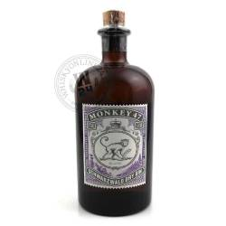 Monkey 47 Dry Gin 47% 0,50l