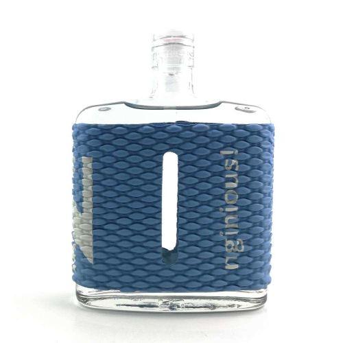 nginious! Summer Gin 42% (1 X 0,50L)