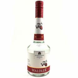 Unterthurner Waldler Original Himbeergeist 39% 0,70l