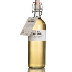 Birkenhof Alte Marille (1 x 1 Liter)