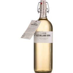 Birkenhof Alte Williams Birne Spirituose 40% 1.0l