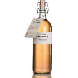 Birkenhof Alte Himbeere 40% (1  X 1,0L)