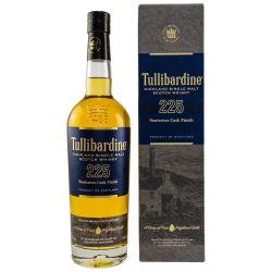 Tullibardine 225 Sauternes Finish Whisky 43% 0,70l