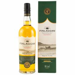 Finlaggan Whisky Old Reserve 40% (1 X 0,70L)