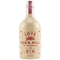 Eden Mill Love Gin (1 x 500ml)