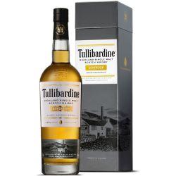 Tullibardine Sovereign Highland Single Malt Whisky 43% 0.70l