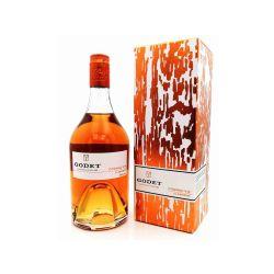 Godet Cuvee VS Cognac 40% Vol. 0.70l