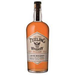 Teeling Irish Whiskey Single Grain 46% 0,70l