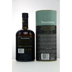 Bunnahabhain Stiuireadair Single Malt Whisky 46,3% vol....