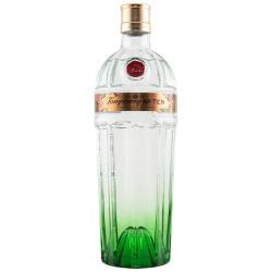 Tanqueray No. Ten Gin Grapefruit & Rosemary 45,3% vol....