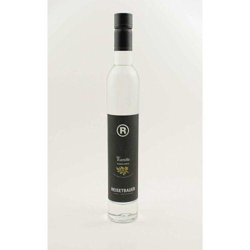 Reisetbauer Karotten Brand 41,5% vol. 0,35 Liter