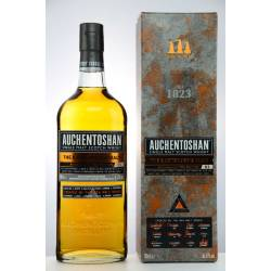 Auchentoshan Bartenders Malt No.1 Single Malt Whisky