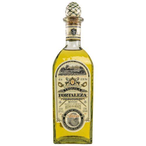 Fortaleza Anejo Premium Tequila online kaufen