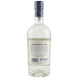 Edinburgh Cannonball Navy Strength Gin 57,2% 0.70l