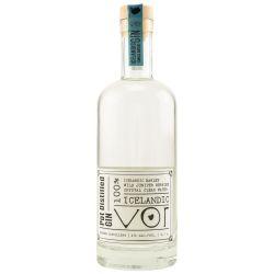 VOR Gin aus Island (47% 0.50l)