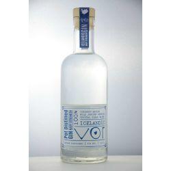 VOR Navy Strength Gin aus Island (57% 0.50l)