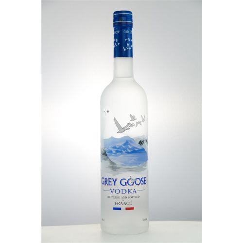 grey-goose-vodka-frankreich