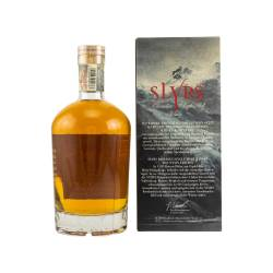 Slyrs Mountain Edition Single Malt Whisky Deutschland...