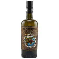 Gin del Professore Crocodile Italien