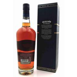 Havana Club Seleccion de Maestros Rum (1 x 700ml)