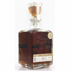 Gran Cava de Oro Tequila Extra Anejo 40% vol. 0.70l