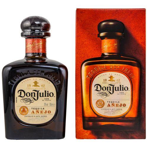don-julio-anejo-tequila-070l-38