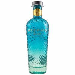 Mermaid Gin 42% vol. 700ml