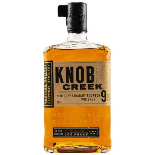 knob-creek-9-jahre-bourbon-whiskey-070l-50