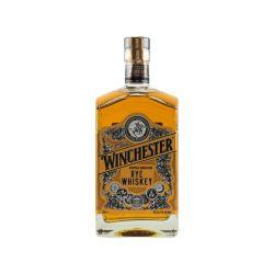 Winchester Rye Whiskey 45% vol. 700ml