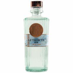 Le Tribute Gin 43% 0.70 l