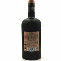 Needle Black Forest Distilled Dry Gin 40% vol. 1 Liter