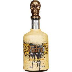 Padre azul Tequila Reposado Super Premium 38% vol. 0.70 l