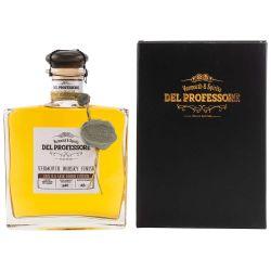 Del Professore Vermouth Caol Ila Whisky Cask Finish Edition