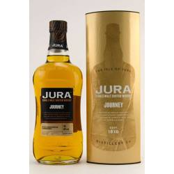 Jura Journey Single Malt Whisky 40% vol. 0.70l