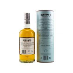 Benriach 10 Jahre The Original Ten Whisky 43% vol. 0.70l