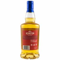 Deanston Kentucky Cask Matured Whisky 40% vol. 0.70l