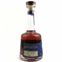 Bellamys 12 Jahre Pedro Ximenez Sherry Casks Finish Rum 42% vol. 0.70l