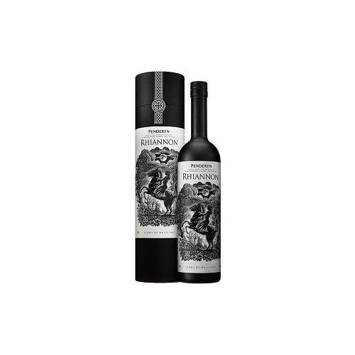 Penderyn Rhiannon Welsh Whisky 46% vol. 0.70l