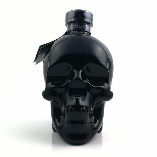 Crystal Head ONYX Blue Agave Wodka 40% vol. 0.70l