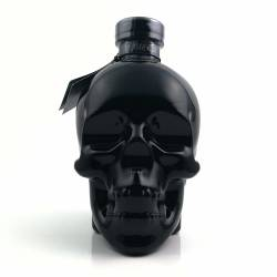 Crystal Head ONYX Blue Agave Wodka 40% vol. 0.70l